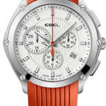 Photo Classic Sport Chrono
