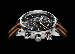 Pontos collection by Maurice Lacroix