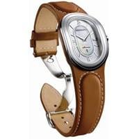 Bertolucci watches