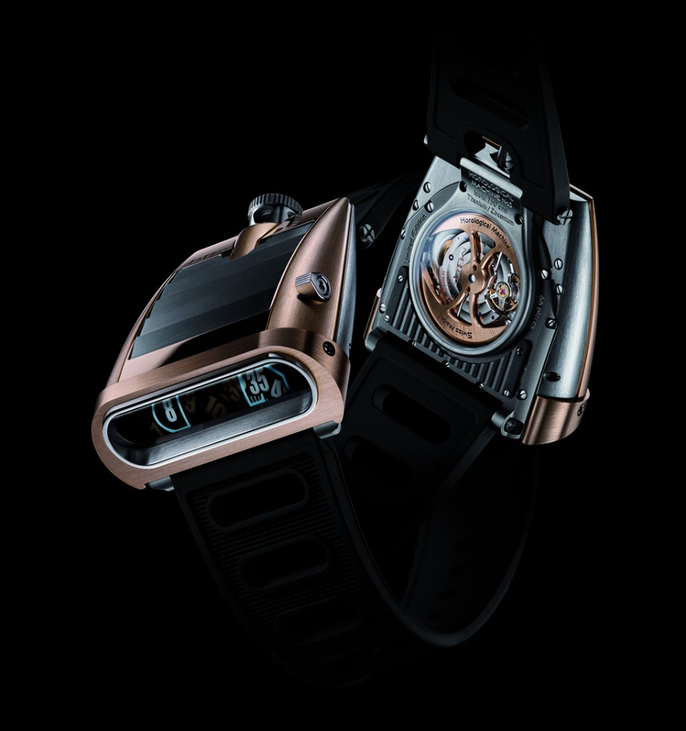 P22_MB&F_HM5-RT_preview_echanger