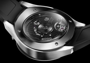 Swiss watchmaking engineering